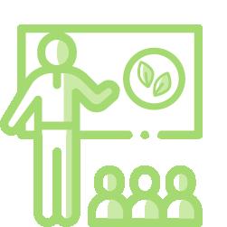 Pendidikan Lingkungan