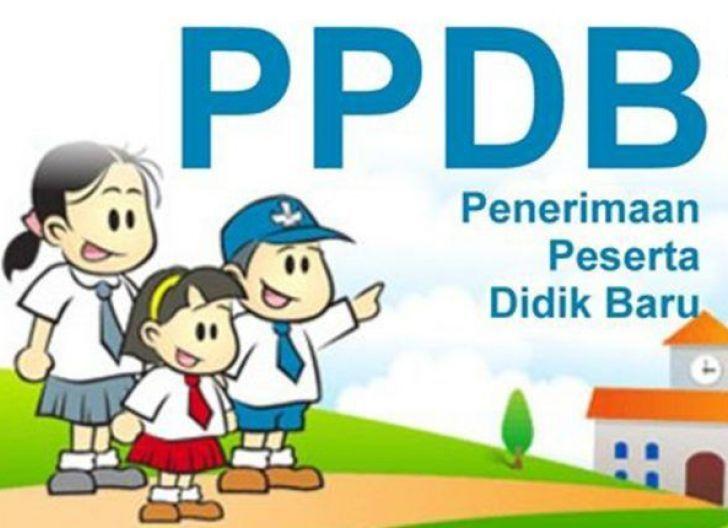 BROSUR PPDB SMK NEGERI 1 PATI TAHUN PELAJARAN 2021-2022